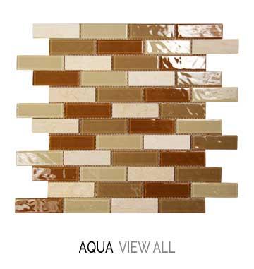 Aqua View All