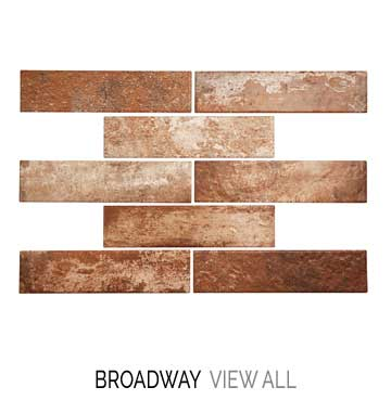 Broadway View All