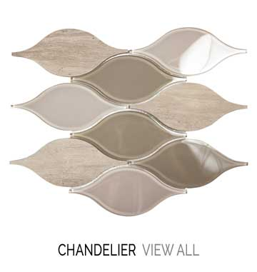 Chandelier View All