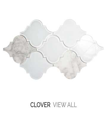 Clover View All
