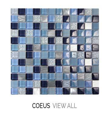 Coeus View All