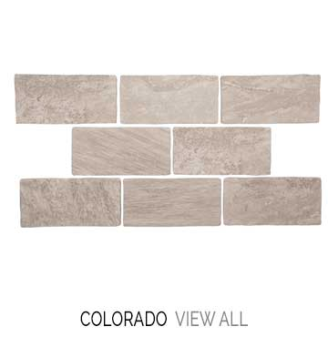 Colorado View All