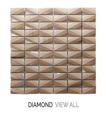 Diamond View All