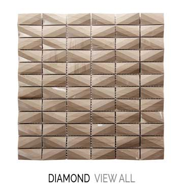 Diamond View All
