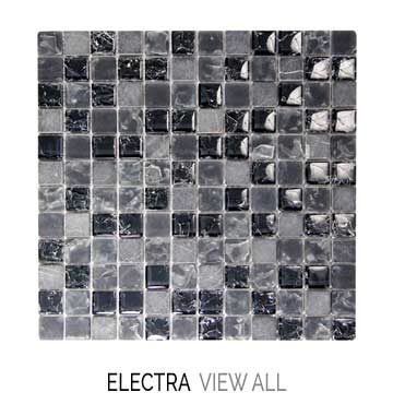 Electra View All