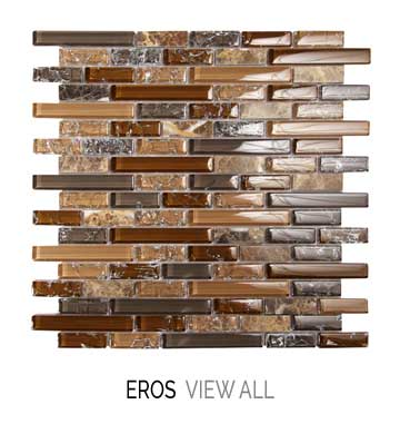 Eros View All
