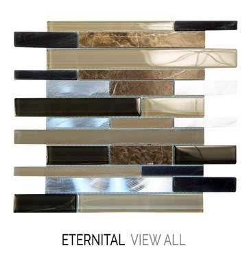Eternital View All