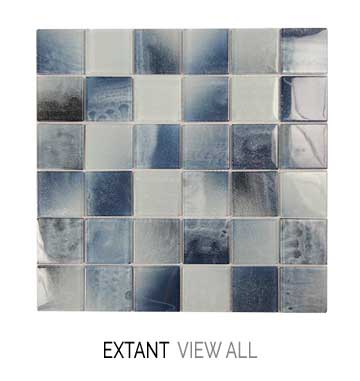 Extant View All