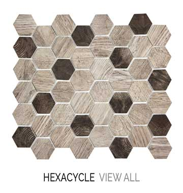 Hexacycle View All