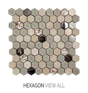Hexagon View All