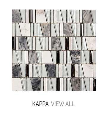 Kappa View All