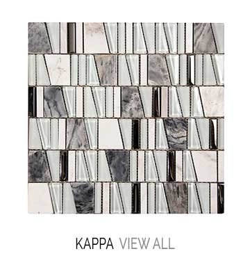 Kappa View All