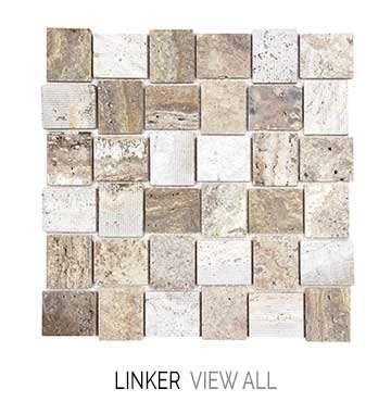 Linker View All