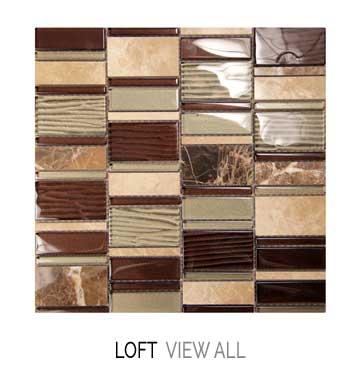 Loft View All