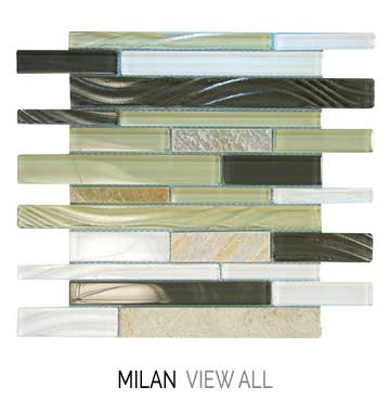 Milan View All