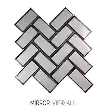 Mirror View All