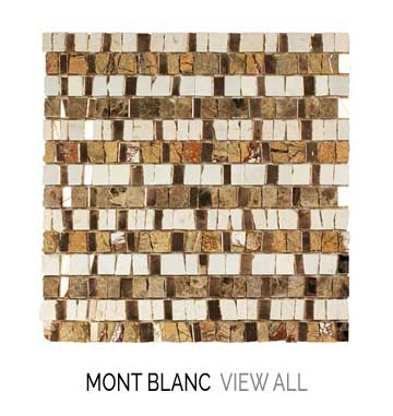 Mont Blanc View All