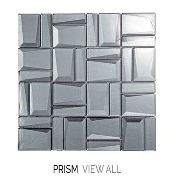 Prism View All