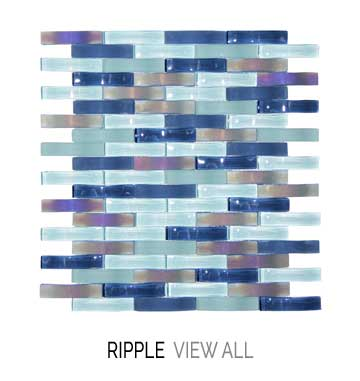 Ripple View All