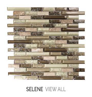 Selene View All