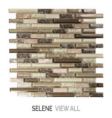 Selene View All