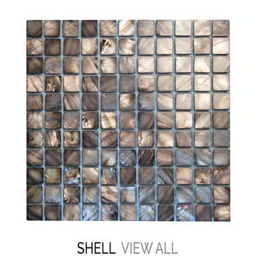 Shell View All
