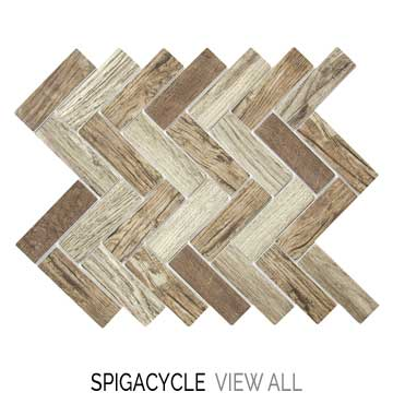 Spigacycle View All