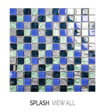 Splash View All