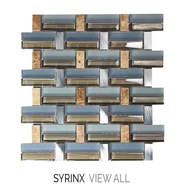Syrinx View All