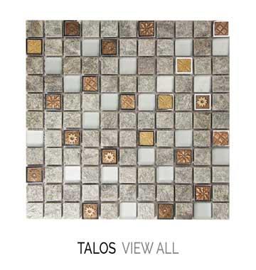 Talos View All