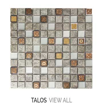 Talos View All