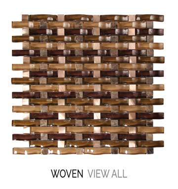 Woven View All