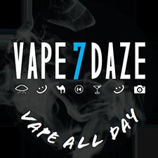7daze-logo-small.png