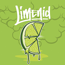 limeaid-logo-new.jpg