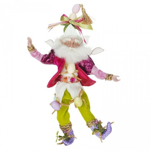 Mark Roberts Joy of Easter Fairy - medium