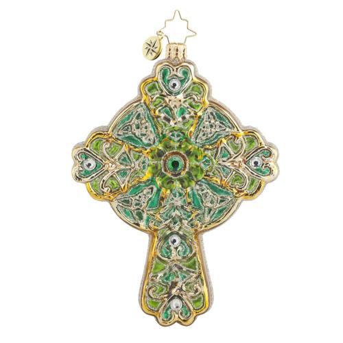 Emerald Rood