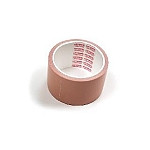 Cricothyroid MembraneTape (1 roll)