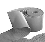 50 mm Chemical Thermal Paper gray (80 rolls)