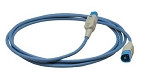 SpO2 Extension Cable, 2 m
