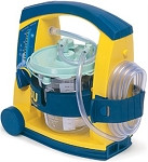 Laerdal Suction Unit