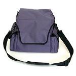 Carry Bag with Shoulder Strap