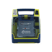 Cardiac Science Powerheart AED G3 Plus 9390A-1001P