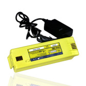 Powerheart G3 Pro AED Rechargable Battery (9300A Model)