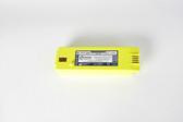 Powerheart G3 Pro AED IntelliSense Lithium Battery (9300P)