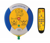 HeartSine Samaritan 350P or 450P AED Trainer with Remote