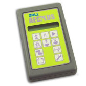 Zoll Trainer Remote