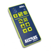 Zoll AED Plus Trainer2 Wireless Remote