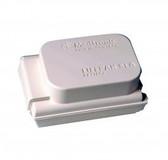 Physio-Control LIFEPAK SLA Battery