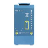 Philips FRx AVIATION battery