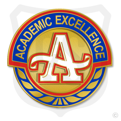 Academic Excellence (A)